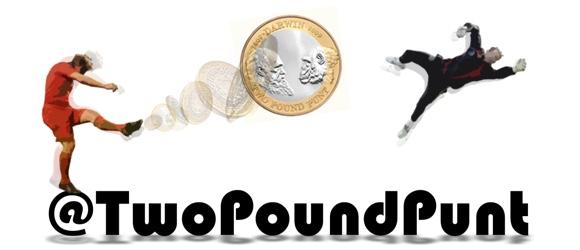 TwoPoundPunt